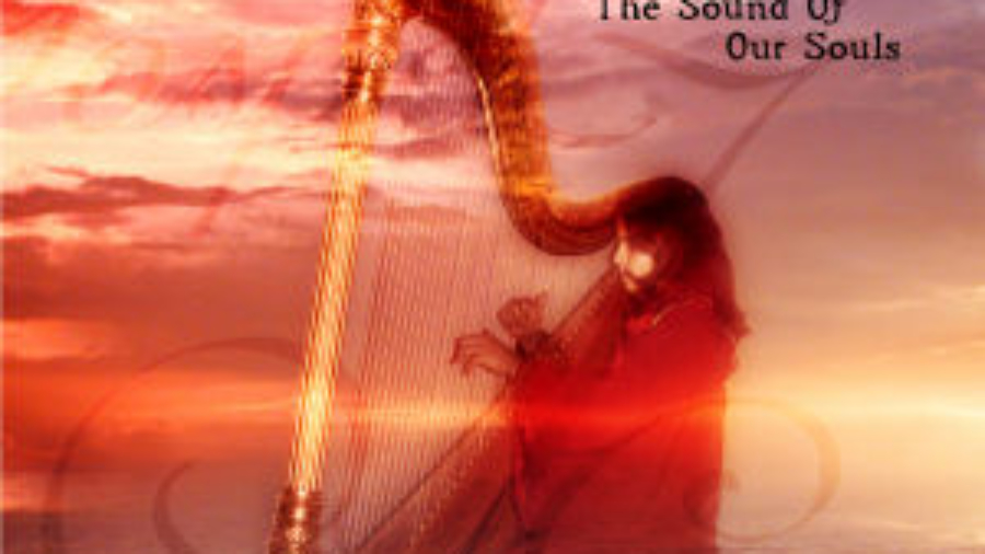 The Sound of our Souls
