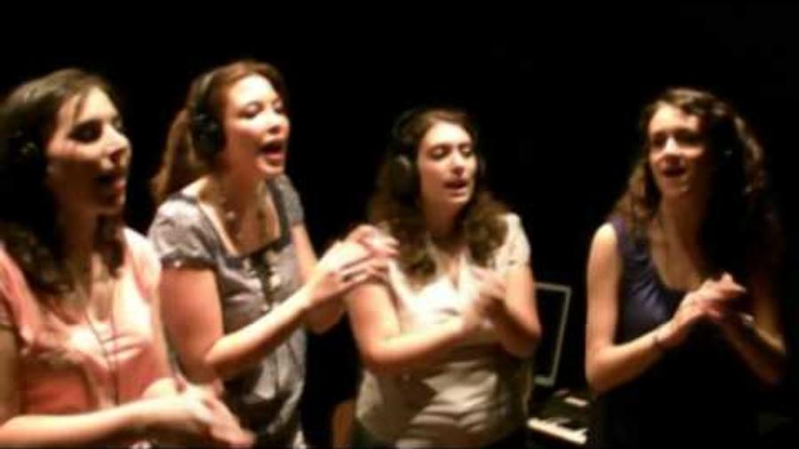 jubilant-gospel-girls-fly-hq
