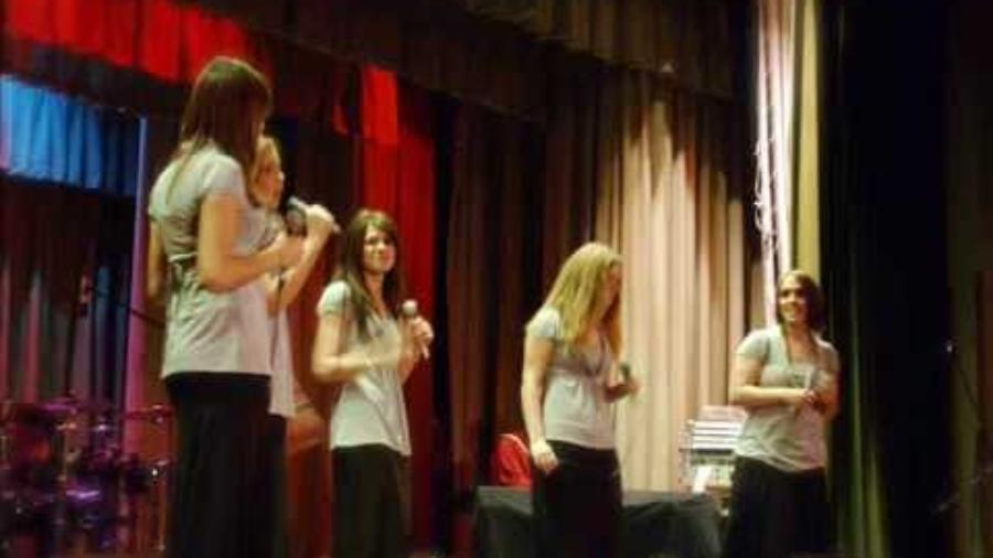 jubilant-gospel-girls-ricordi-da-jubilanten-hq