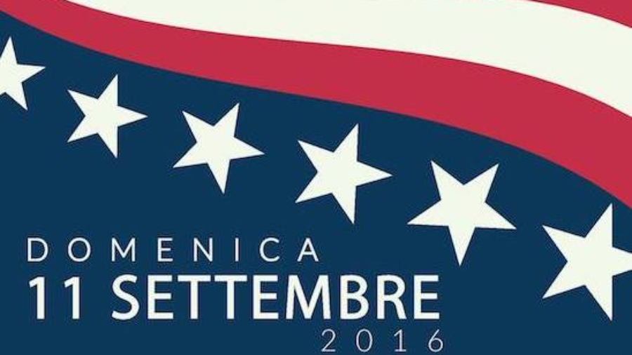 11_settembre_preview