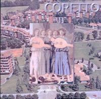 coretto2000