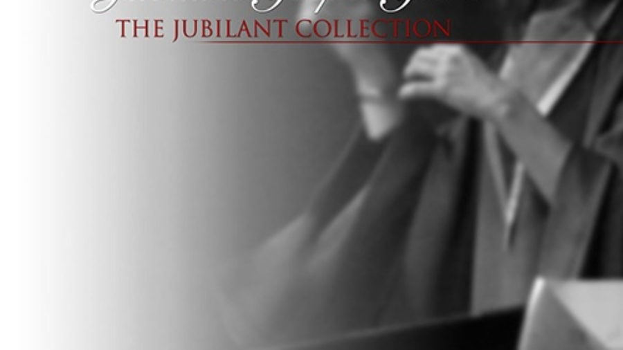 The Jubilant Collection